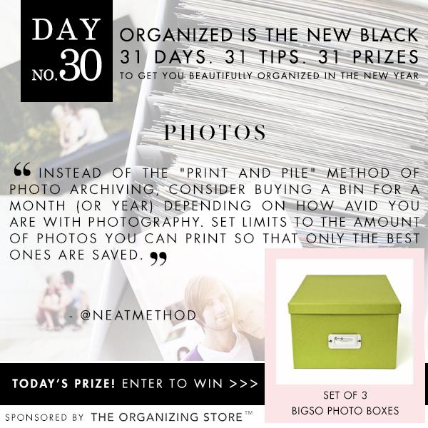 Day 30 - Photos - Bigso Boxes.jpg