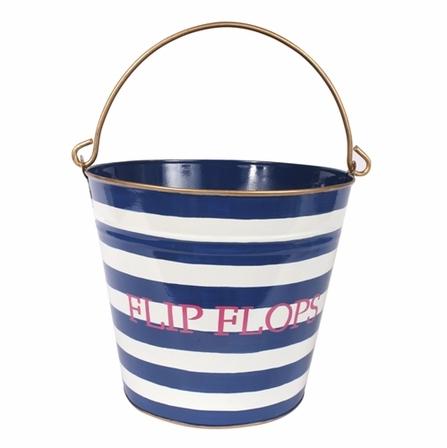 horizontal-stripe-flip-flop-pail-navy-32.jpg