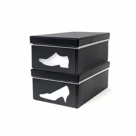bigso-charlie-shoe-box-graphite-deborah-loves.jpg