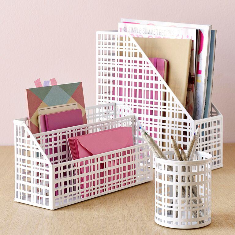 Design Ideas MacGregor Collection.