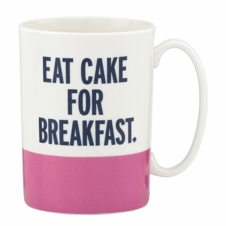 eat-cake-for-breakfast-mug-1.jpg