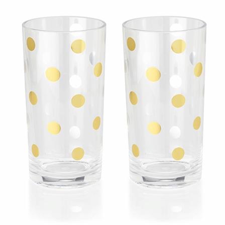 gold-dot-highball-glasses-raise-a-glass-1.jpg