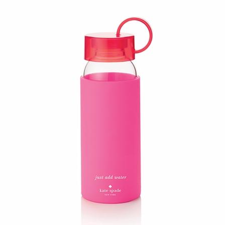 kate-spade-new-york-water-bottle-red-pink-6.jpg