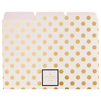 kate-spade-new-york-file-folders-strike-gold-dot.png