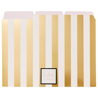 kate-spade-new-york-file-folders-strike-gold-stripes.png