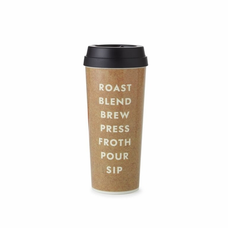 kate-spade-ny-cream-brew-pour-sip-thermal-mug-deborah-loves.jpg