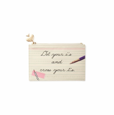 kate-spade-ny-dot-your-i-s-pencil-pouch-deborah-loves.jpg
