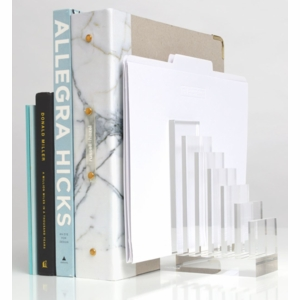 acrylic-collator-book-end-20.jpg
