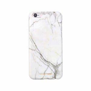 russell-and-hazel-marble-iphone-6-case-deborah-loves.jpg