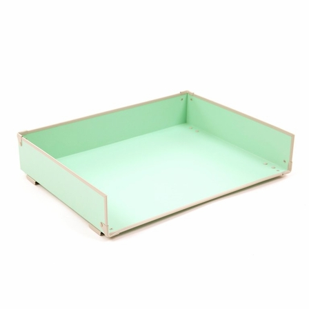 frisco-lettertray-set-2-mint-fog-39.jpg