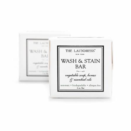 how-to-wash-denim-wash-stain-bar-deborah-loves.jpg