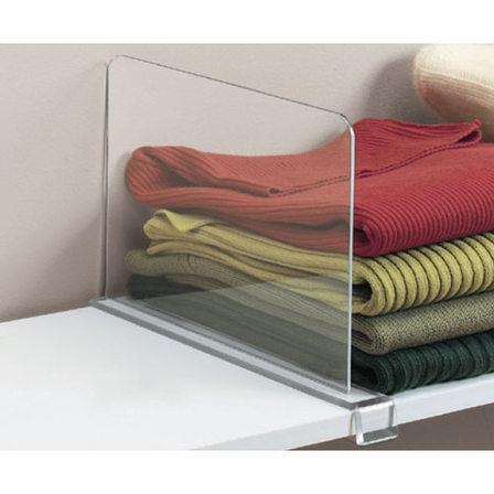 how-to-organize-sweaters-acrylic-shelf-dividers-deborah-loves.jpg