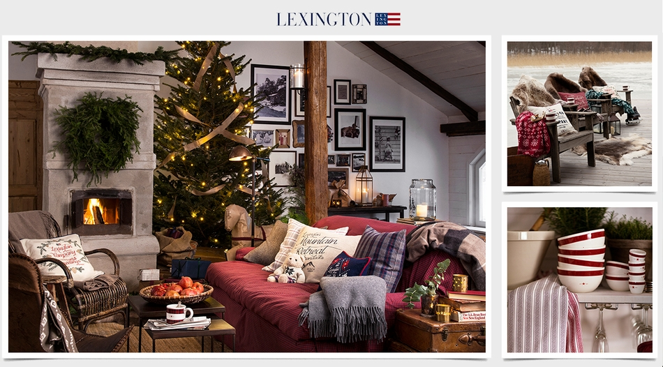 http://theorganizingstore.com/lexington-company-home.html