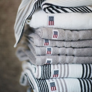 lexington-company-bath-towels.232.jpg