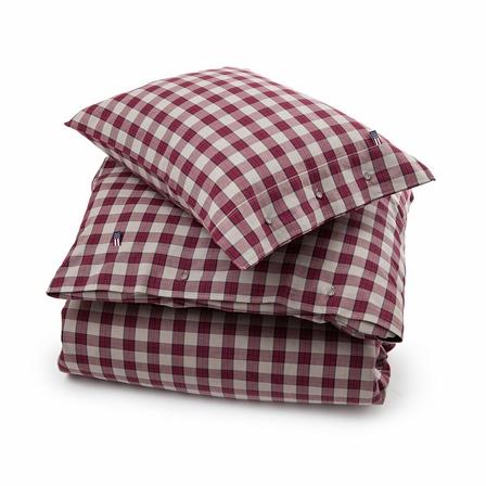 lexington-company-holiday-plaid-twill-duvet-queen-8.jpg