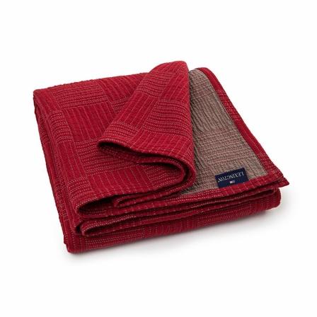 lexington-company-soft-quilt-bedspread-single-red-beige-8.jpg