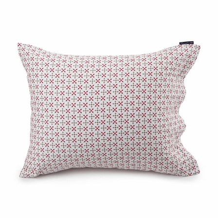 lexington-company-holiday-sateen-pillowcase-euro-8.jpg