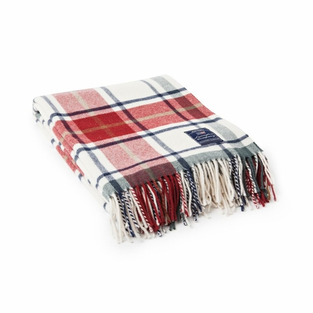lexington-company-plaid-wool-throw-8.jpg