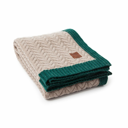 lexington-company-cardigan-knitted-throw-beige-green-8.jpg
