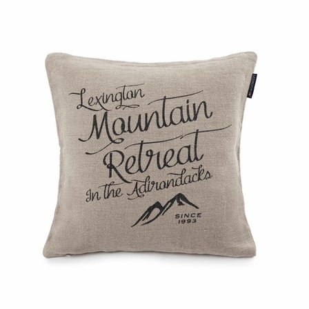 lexington-company-mountain-retreat-pillow-beige-8.jpg
