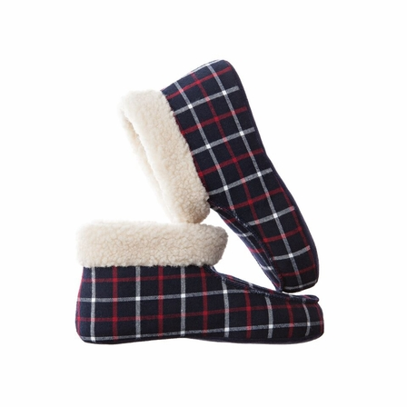 lexington-company-chris-plaid-slipper-6-7-8.jpg