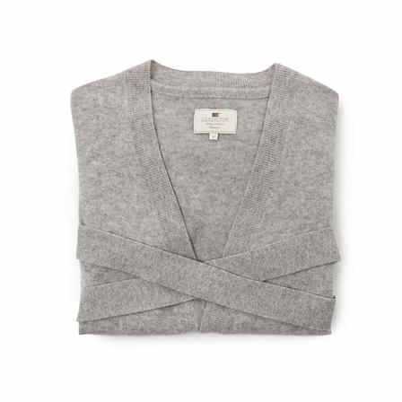 lexington-company-magnolia-cashmere-robe-xs-s-8.jpg