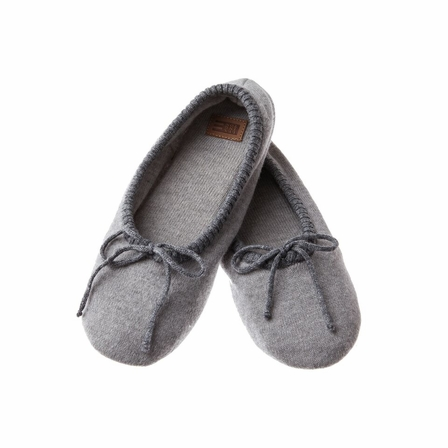lexington-marca-cashmere-ballet-slipper-gray-7-5-8-5-8.jpg