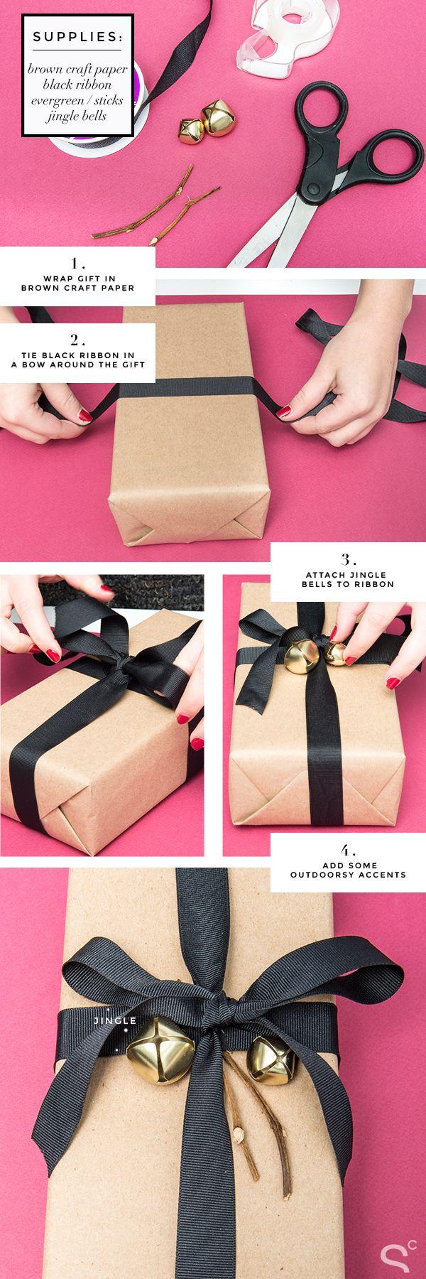 image c/o  stylecaster.com ; written by:  Samantha Lim