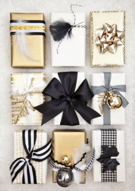 gift-wrap-tips-gold-black-white-collage-deborah-loves.jpg