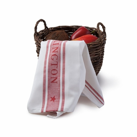 star-kitchen-towel-white-red-deborah-loves.jpg