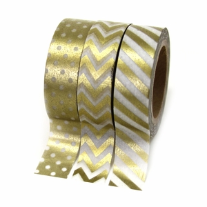 washi-tape-party-collection-set-6-metallic-gold-3.jpg