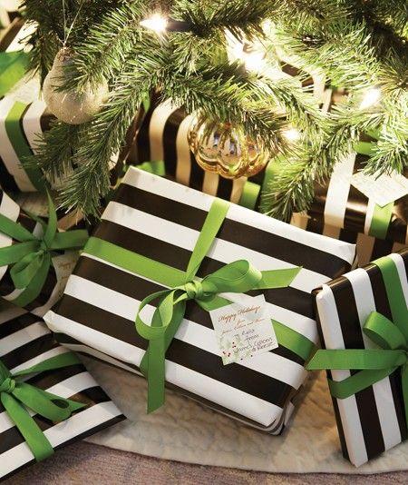 gift-wrap-ideas-kate-spade-deborah-loves.jpg