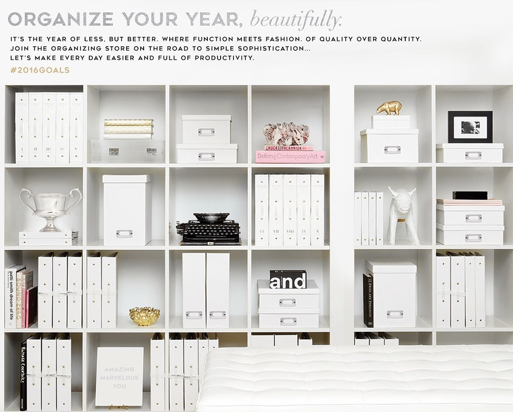 Organize-Your-Year-2016.jpg
