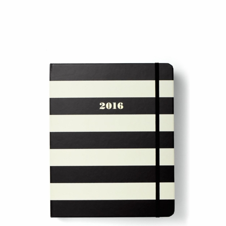 kate-spade-black-stripes-17-month-agenda-large-9.jpg