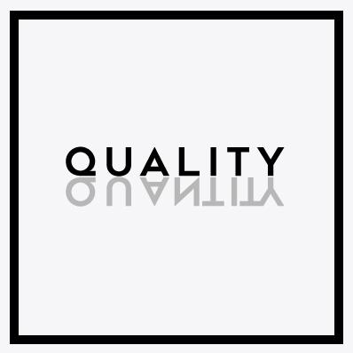 organize-2016-quality-over-quantity.jpg