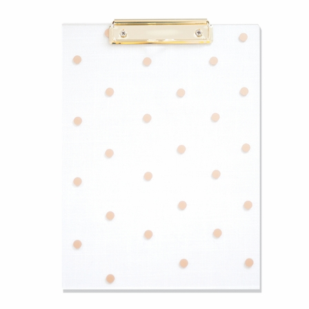 the-pink-orange-dotty-clipboard-gold-12.jpg