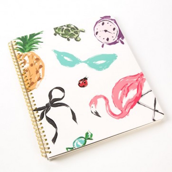 ksny-my-favorite-things-notebook-deborah-loves.jpg