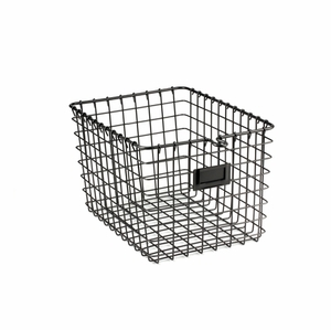 wire-storage-basket-cool-gray-small-1.jpg