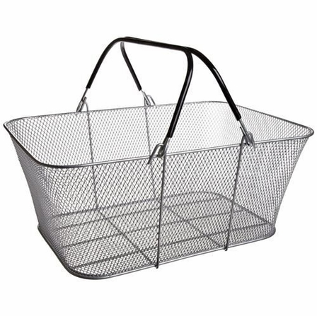 mesh-handled-shopping-basket-silver-12.jpg