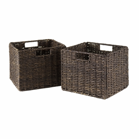 granville-2-piece-small-corn-husk-foldable-baskets-1.jpg