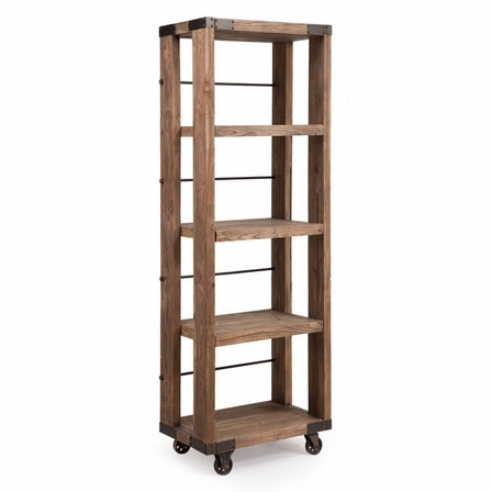 kirkwood-4-level-shelf-distressed-natural-1.jpg