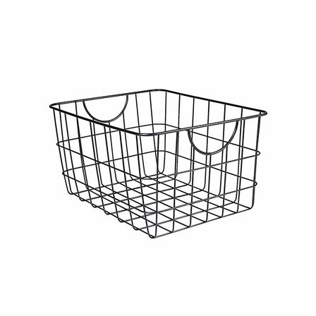 utility-wire-basket-cool-gray-20.jpg