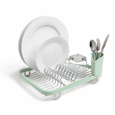 umbra-sinkin-dish-rack-mint-nickel-32.jpg