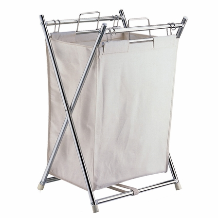 folding-hamper-with-pull-out-bag-1.jpg