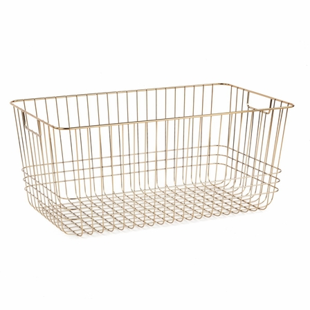 savoy-brass-storage-basket-long-23.jpg