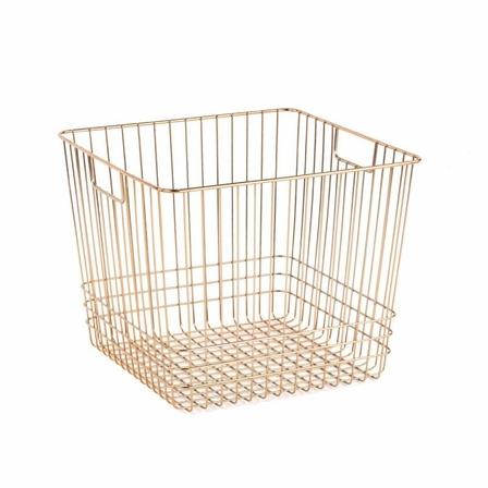 savoy-brass-storage-basket-large-29.jpg