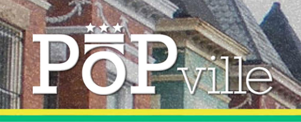 PoPville.com (Washington, DC)
