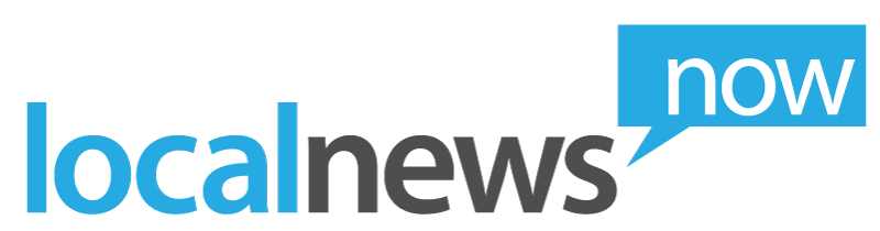 local news now llc