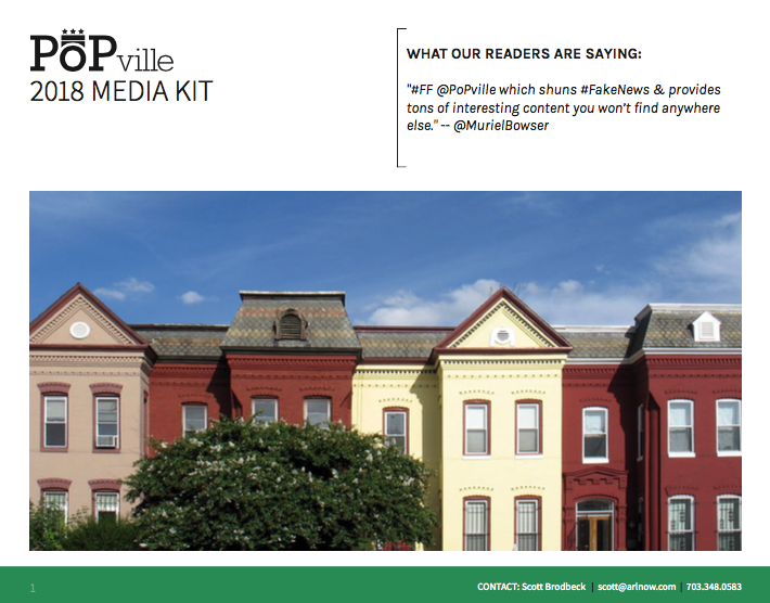 PoPville Media Kit