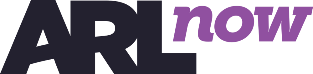arlnow-purple-logo-high-res.png